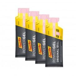 Powerbar PowerGel Original Energy-Gel Multipack (4 x 41 g)