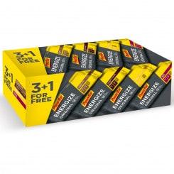 Powerbar Energize Original Energieriegel Multiflavor Set (4 x 55 g)