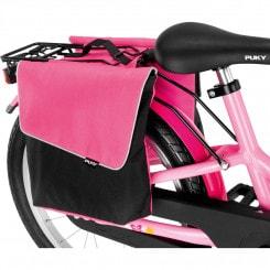 Puky DT3 Kinder Fahrrad-Packtasche