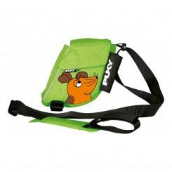 Puky LRT die Maus Laufrad-Tasche mit Tragegurt