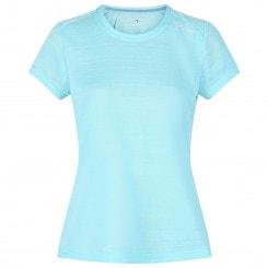 Regatta Breakbar VI Rad Shirt kurzarm Damen