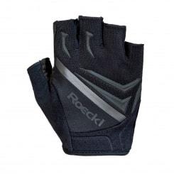 Roeckl ISAR Gel Fahrrad Handschuhe kurz