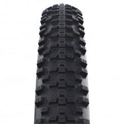 """Schwalbe Smart Sam MTB-Reifen (26"""")"""