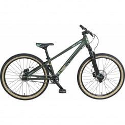 "S´Cool XTRIX Dirt 26"" Jugendrad Dirt Bike"