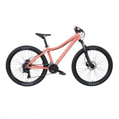 Scott Contessa 600 26 Disc Mountainbike Mädchenfahrrad