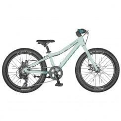 Scott Contessa 20 Rigid Bike MTB Hardtail