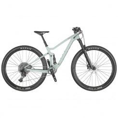 "Scott Contessa Spark 920 Mountainbike Fully 29"""