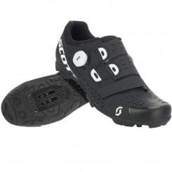 Scott Premium MTB Schuhe