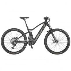 "Scott Strike eRide 900 Premium E-Bike Fully 29"""