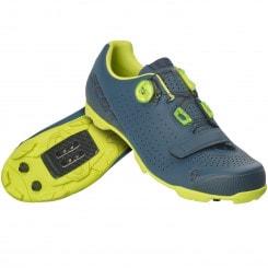 Scott Vertec Boa MTB Schuhe