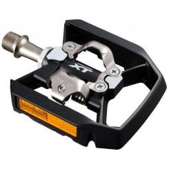 Shimano XT PD-T8000 Trekking-Pedal