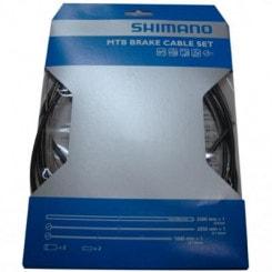 Shimano Bremszugsatz SUS MTB