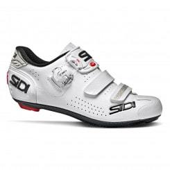 Sidi Alba 2 Rennrad Schuhe Damen