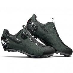 Sidi Gravel MTB Schuhe