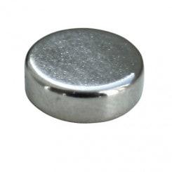 Sigma Sport Trittfrequenzmagnet