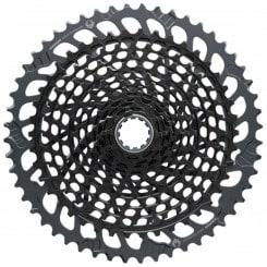 SRAM XG-1295 Eagle Fahrrad-Kassette (12-fach)