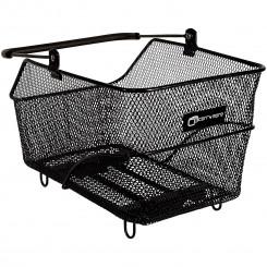 Standwell Carry More i-Rack 2 Gepäckträgerkorb