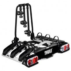 Thule 922 EuroWay G2 Fahrradträger Black Edition