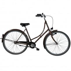 """Triumph Amsterdam Hollandrad 28"""""""
