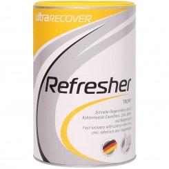 Ultrasports Ultrarecover Refresher Getränkepulver (500 g)