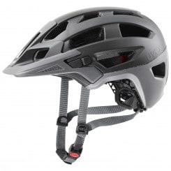 Uvex Finale 2.0 MTB Helm