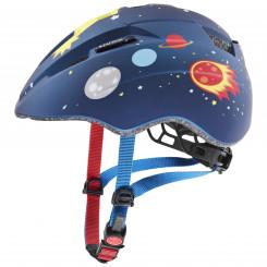 Uvex Kid 2 CC Fahrradhelm Kinder