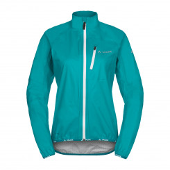 Vaude Drop III Jacket Regenjacke Damen