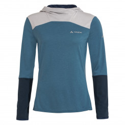 Vaude Tremalzo LS Rad Shirt Damen