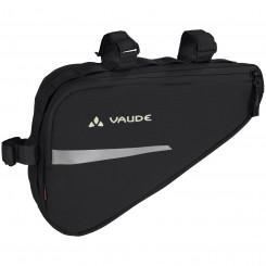 Vaude Triangle Bag Fahrrad-Rahmentasche