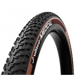 """Vittoria Mezcal XC Race G2.0 Mountainbike-Reifen (29"""")"""
