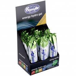 Xenofit Energy Hydro Gel Energie-Gel Box (21 x 60 ml)