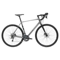 urban bikes online shop zweirad stadler. Black Bedroom Furniture Sets. Home Design Ideas