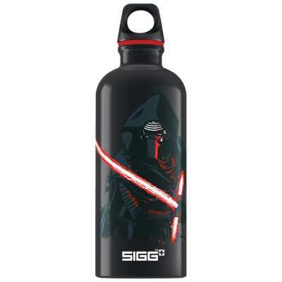 Sigg Star Wars C Kinder-Trinkflasche (600 ml)