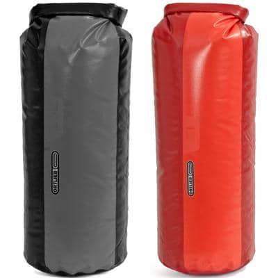 Ortlieb Packsack PD 350 22 l