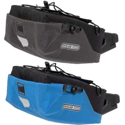 Ortlieb Satteltasche Seatpost Bag M