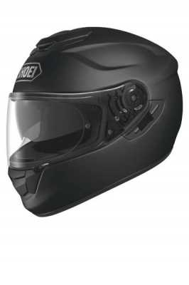 Shoei GT-Air Integralhelm