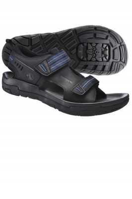 Shimano SH-SD66 MTB-Schuhe
