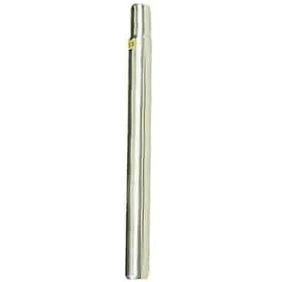 Fuxon Sattelstütze SP 200 (Kerze)