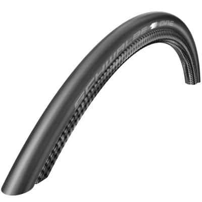 Schwalbe RR-Reifen One HS448 (28 Zoll) Größe 23-622