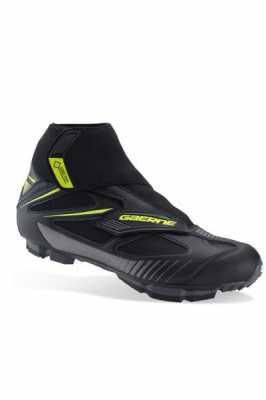GAERNE MTB-Schuhe Winter GTX