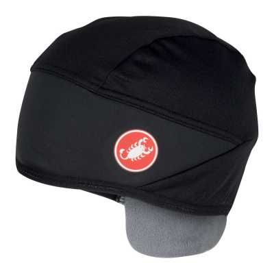 Castelli Estremo WS Skully Mütze