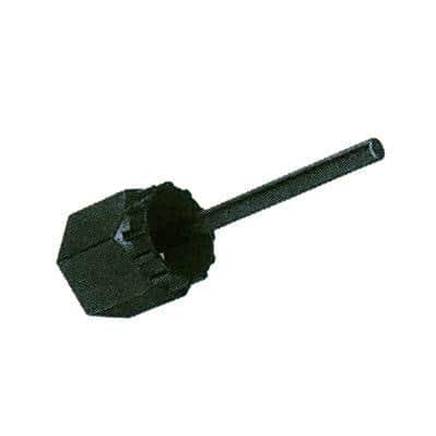 Shimano Verschlussring-Tool TL-LR15