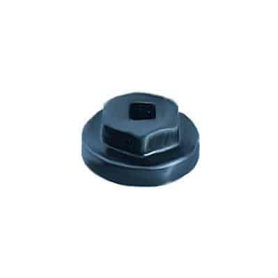 Shimano Werkzeug für Innenlagerschale TL-FC33