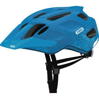 Alpina MountK MTB-Helm