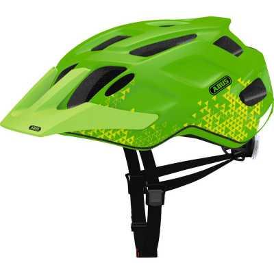 Abus MountK MTB-Helm