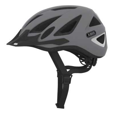 Abus Urban-I v.2 City Helm