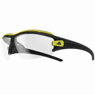 Adidas Evil Eye Halfrim Pro Radbrille