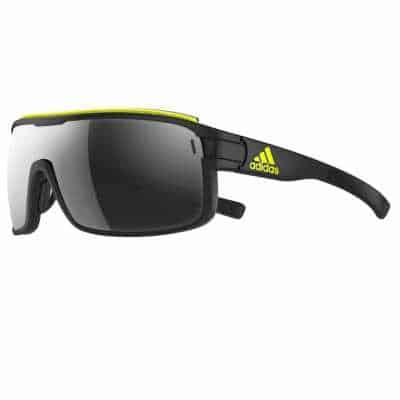 Adidas Zonyk Pro L Radbrille