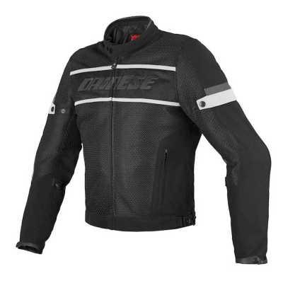 Dainese Air-Frame Motorradjacke Textil