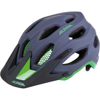 Alpina Carapax MTB Helm